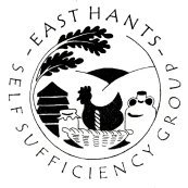 East Hants Self Sufficiency Group